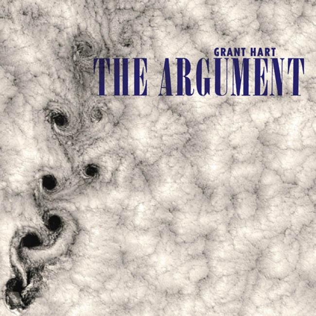 Grant Hart / The Argument
