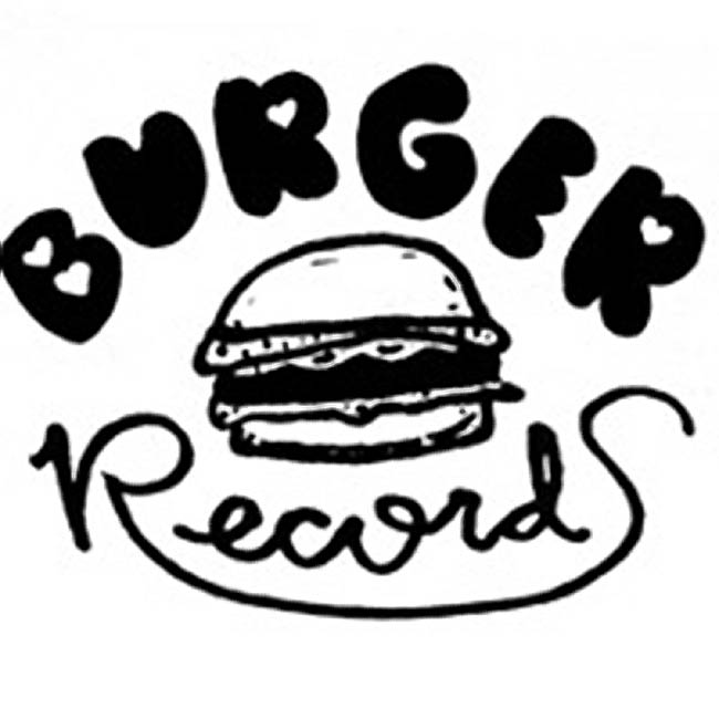 Du nouveau Burger Records