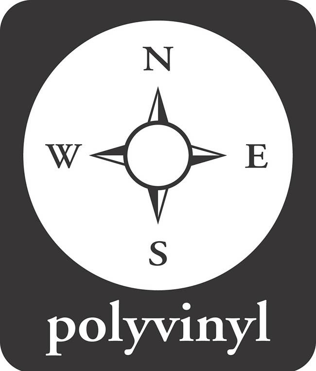 Polyvinyl, les compiles de juillet