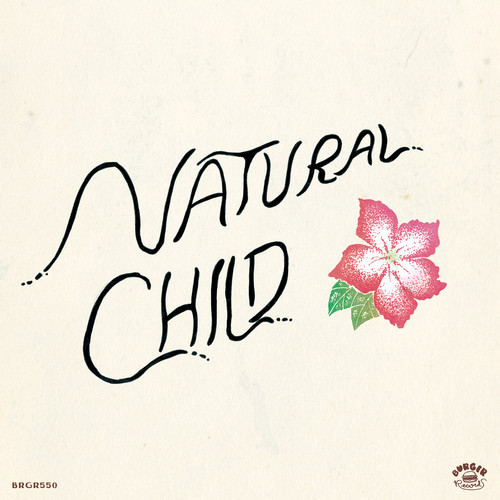 Natural Child – Out In The Country