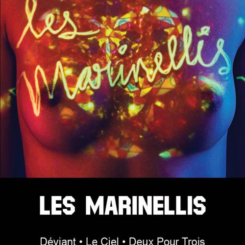 Les Marinellis / Les Marinellis