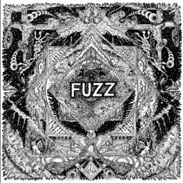 fuzz-ii-2lp